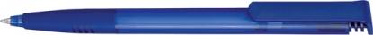 2234 ШР сп Super-Soft Clear прозрачно-голубой