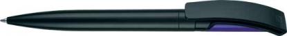 2704 ШР Verve Basic черный/фиолетовый