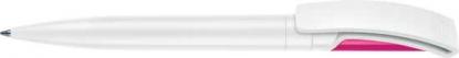 2704 ШР Verve Basic белый/розовый