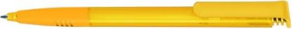 2234 ШР сп Super-Soft Clear прозрачно-желтый