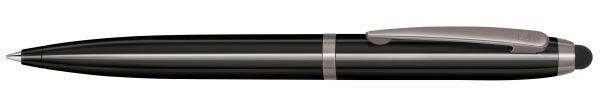 ручки со стилусом Senator Nautic